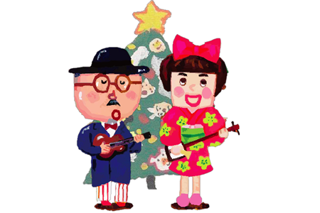 http://www.xmas-city.jp/event/images/2016_hasegawa.png