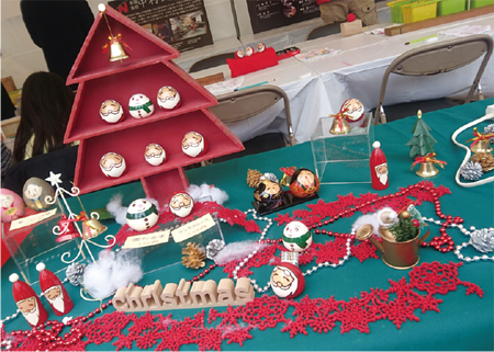 http://www.xmas-city.jp/event/images/2018_market.png