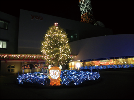 http://www.xmas-city.jp/event/images/2018_yab.png