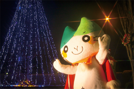 http://www.xmas-city.jp/event/images/2018_yamadai.png